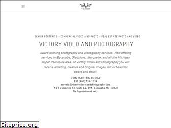victoryvideoandphotography.com