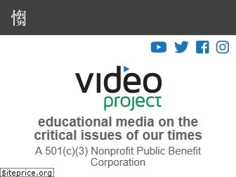 videoproject.com