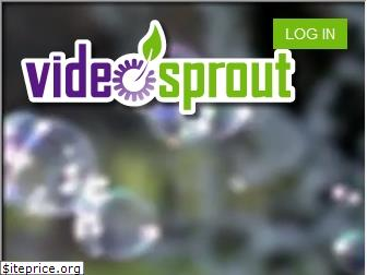 videosprout.com
