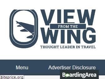 viewfromthewing.com