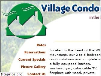 villagecondo.com