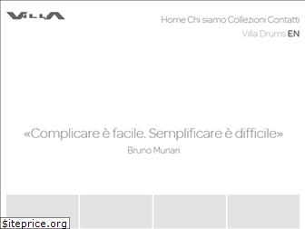villahomecollection.it