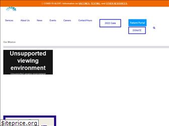 vipservices.org