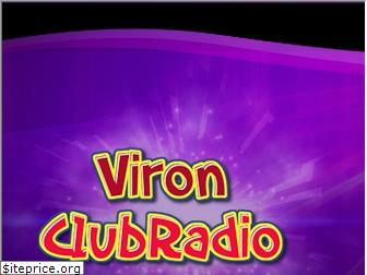 www.vironclubradio.gr website price