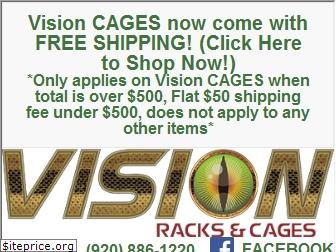 visionproducts.us