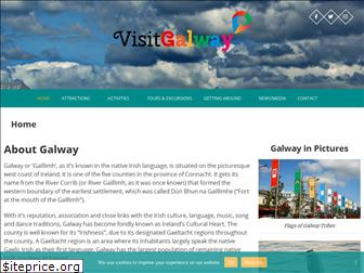 visitgalway.ie