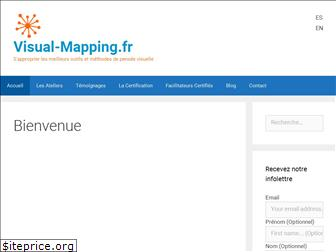 visual-mapping.fr