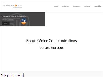 voip.co.uk