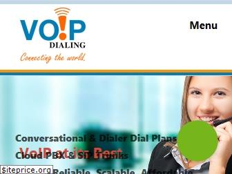 voipdialing.com