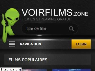 voirfilms.page