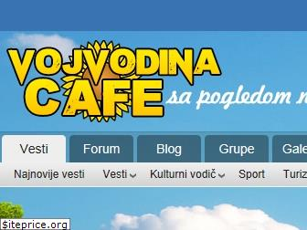 vojvodinacafe.rs