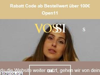 vossi.co