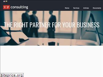 vp-consulting.org