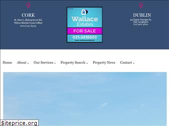 wallaceestates.ie