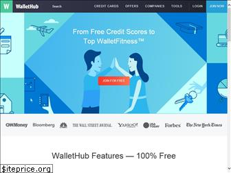 wallethub.com