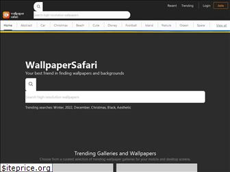 wallpapersafari.com