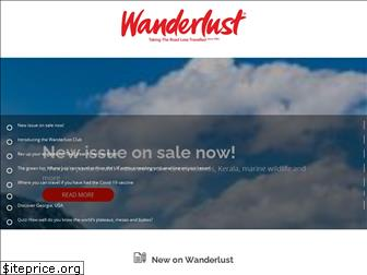 wanderlust.co.uk