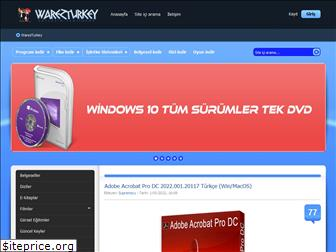 warezturkey.org