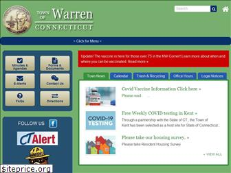 warrenct.org