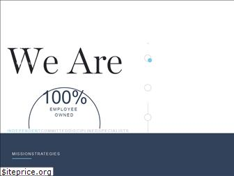 wasatchfunds.com