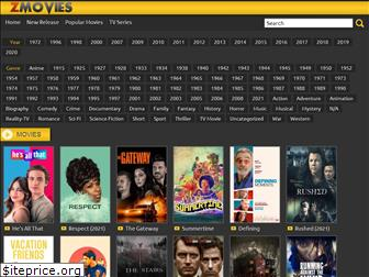 watch-free.me