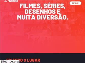 watch.tv.br