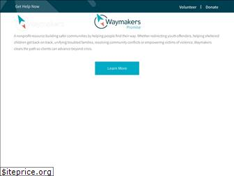 waymakersoc.org