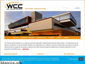 wccinfo.org