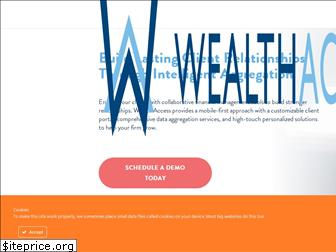 wealthaccess.com