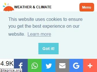 weather-and-climate.com