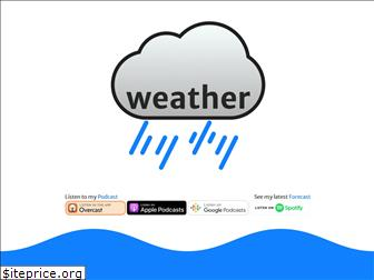 weatherbyty.com