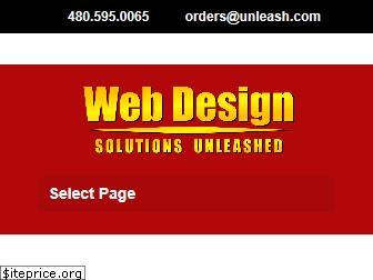 web-design-solutions-unleashed.com