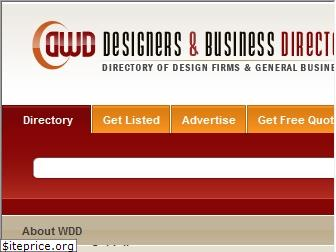 web-designers-directory.org