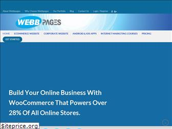 webbpages.com.my