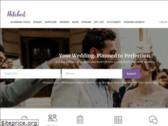 weddingwire.co.uk