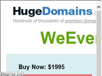 weeverything.com