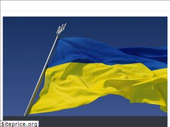 weforum.org