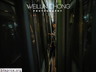 weilunchongphotography.com
