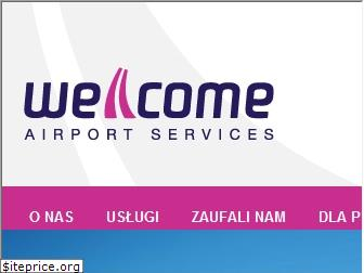 welcome-as.pl