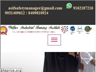 welfarejsr.com