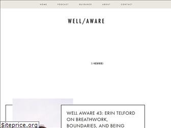 well-aware.co