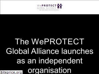 weprotect.org