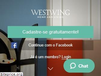westwing.com.br