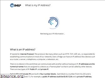 whatismyip-address.com