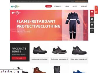 whichairpurifier.in