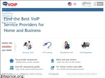 whichvoip.com