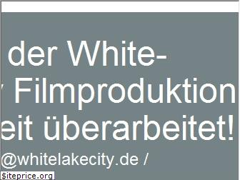 www.white-lake-city.de website price