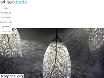 whiteclouds.com