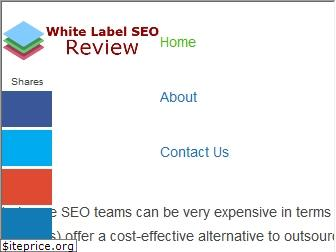 whitelabelseoreview.com