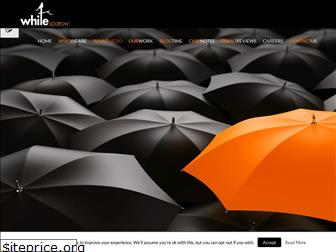 whitesparrow.co.in